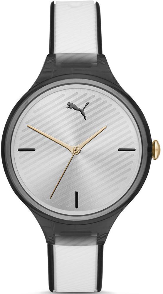 Puma P1019 - zegarek damski