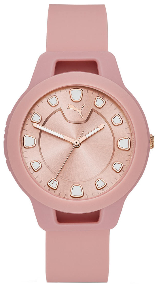 Puma P1021 - zegarek damski