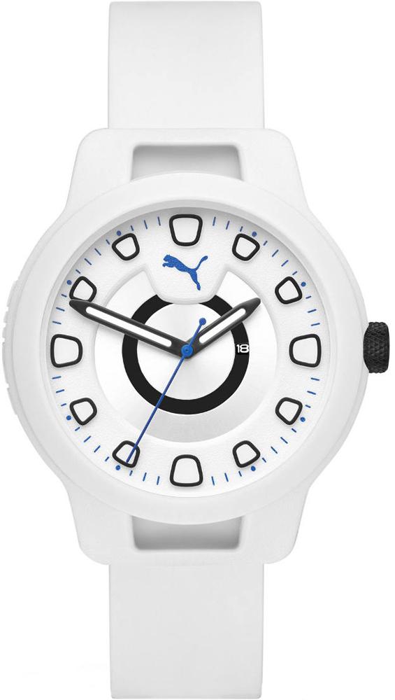 Puma P5009 - zegarek męski