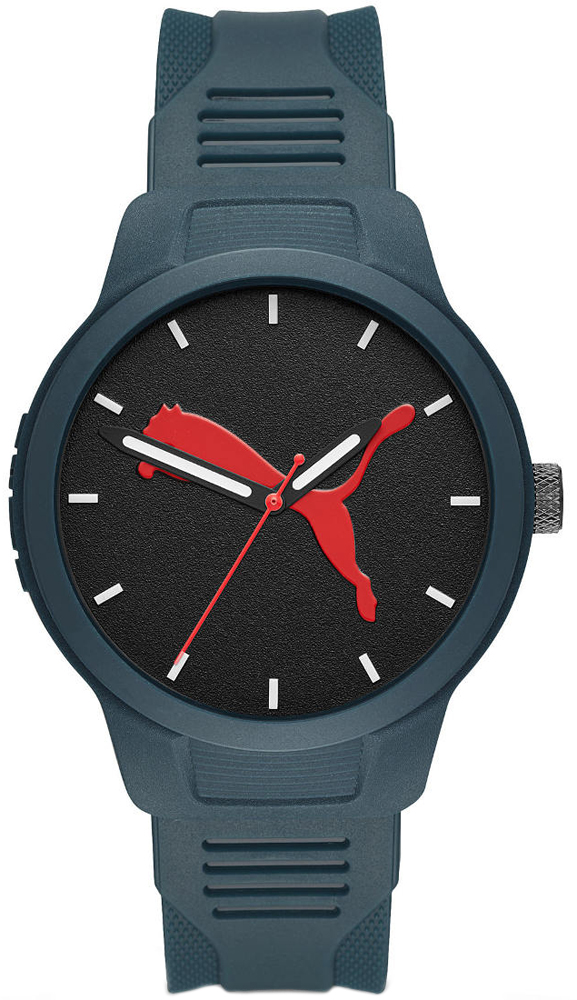 Puma P5023 - zegarek męski