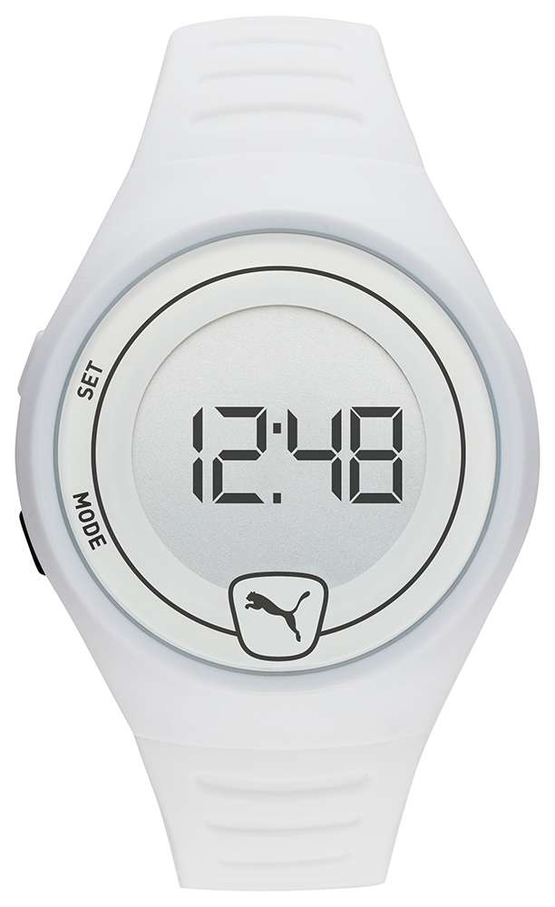 Puma P5027 - zegarek męski