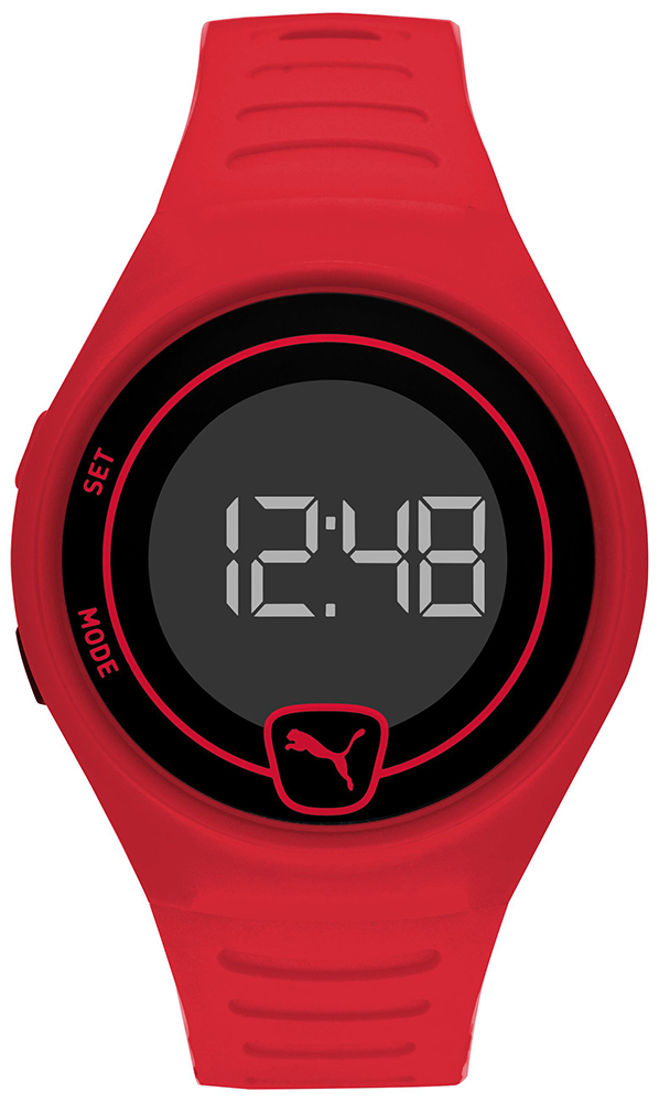 Puma P5029 - zegarek męski
