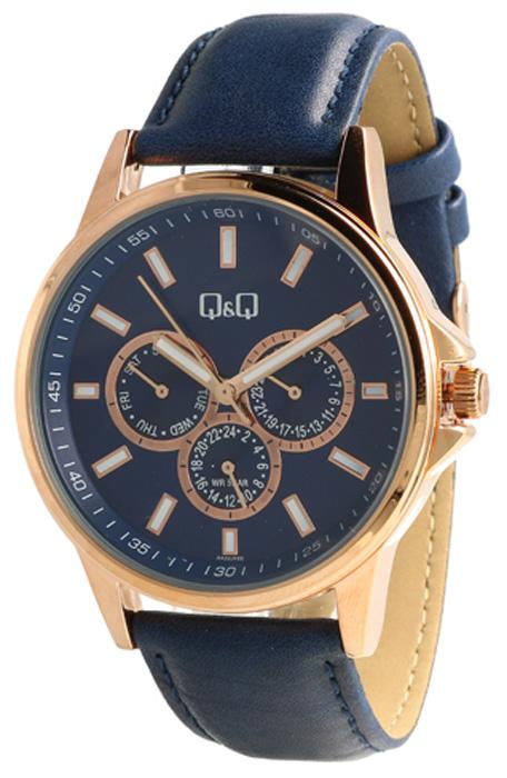 QQ AA32-102 - zegarek męski