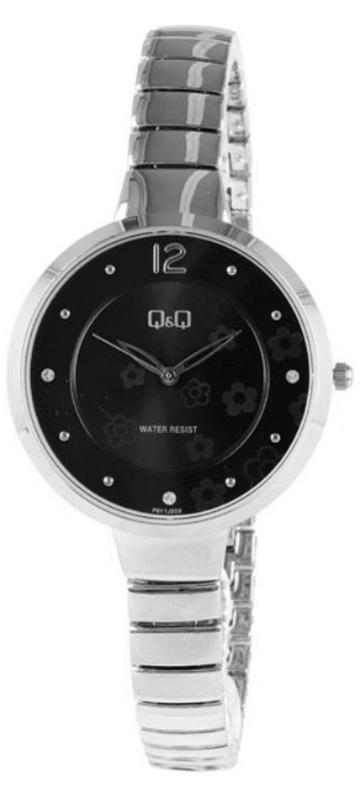 QQ F611-202 - zegarek damski