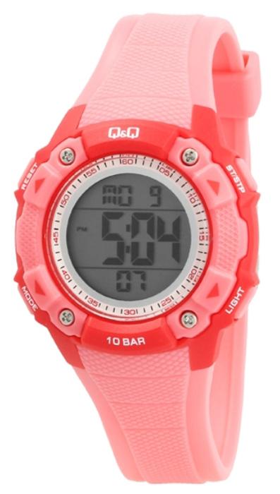 QQ M181-800 - zegarek damski