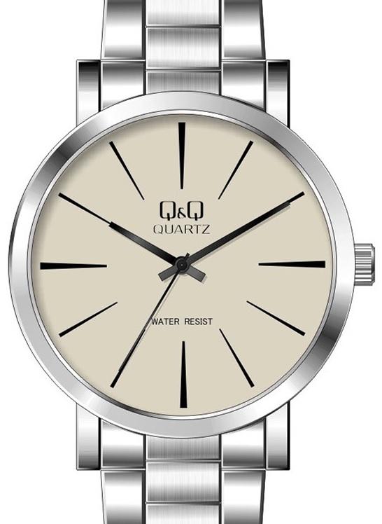 QQ Q892-202 - zegarek męski