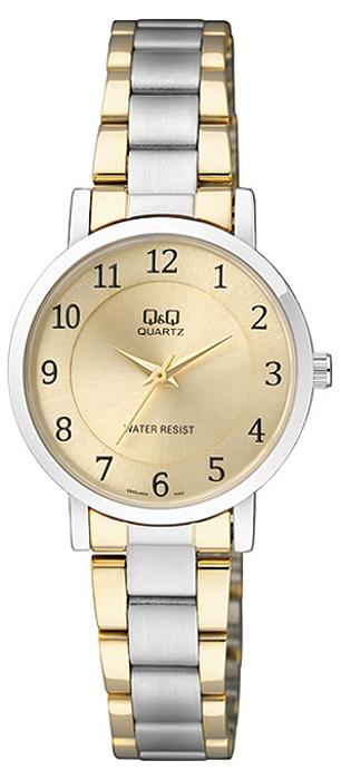 QQ Q945-404 - zegarek damski