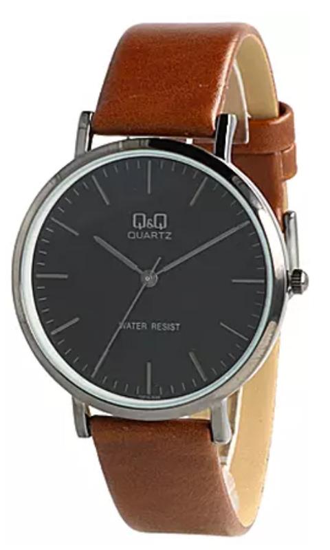 QQ Q978-838 - zegarek męski