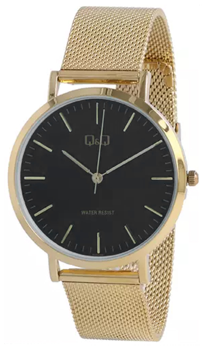 QQ QA20-002 - zegarek męski