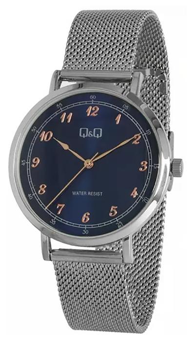 QQ QA20-225 - zegarek męski