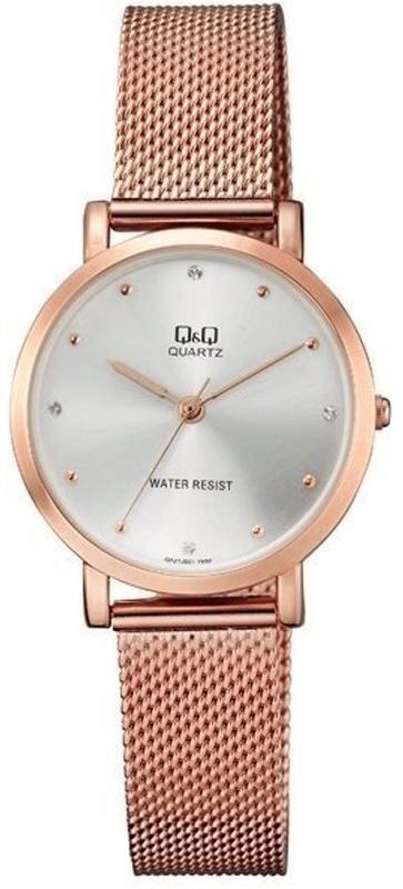 QQ QA21-011 - zegarek damski