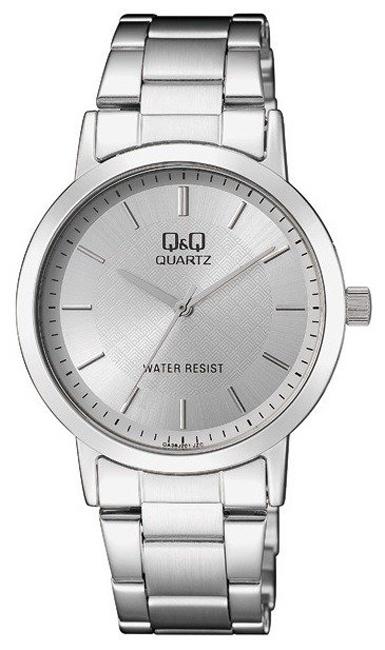 QQ QA38-201 - zegarek męski