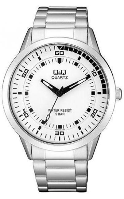 QQ QA58-201 - zegarek męski
