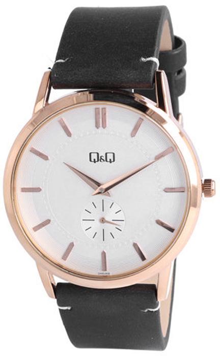 QQ QA60-806 - zegarek męski