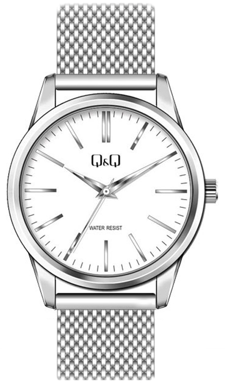 QQ QB02-800 - zegarek męski