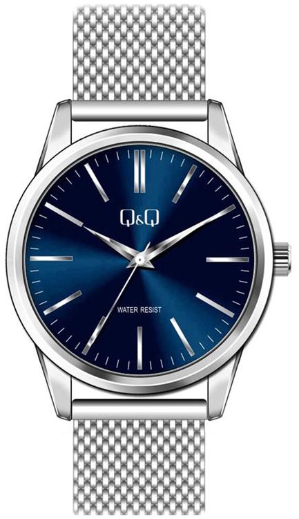 QQ QB02-801 - zegarek męski