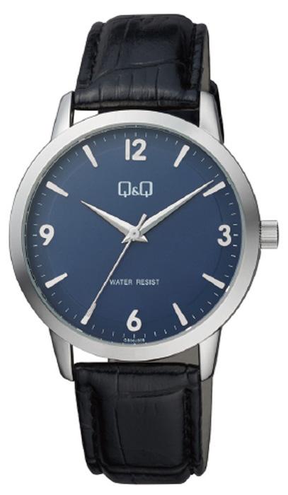 QQ QB30-305 - zegarek męski