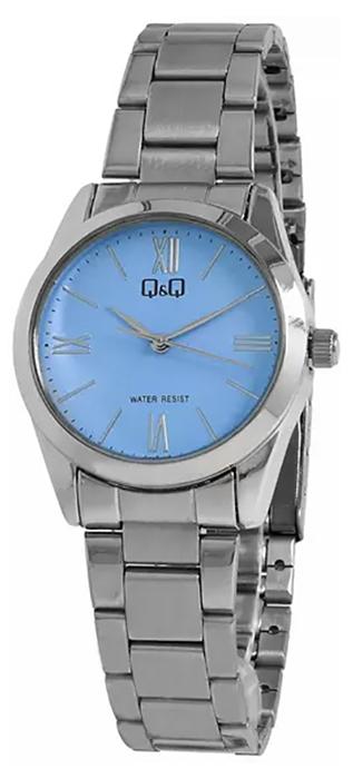 QQ QB43-208 - zegarek damski