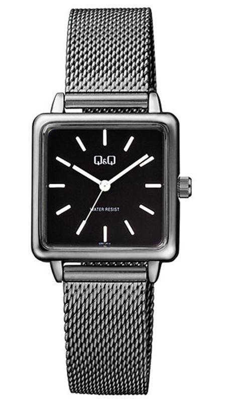 QQ QB51-412 - zegarek damski