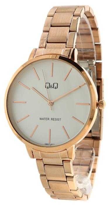 QQ QB57-011 - zegarek damski