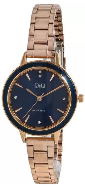 QQ QB89-002 - zegarek damski