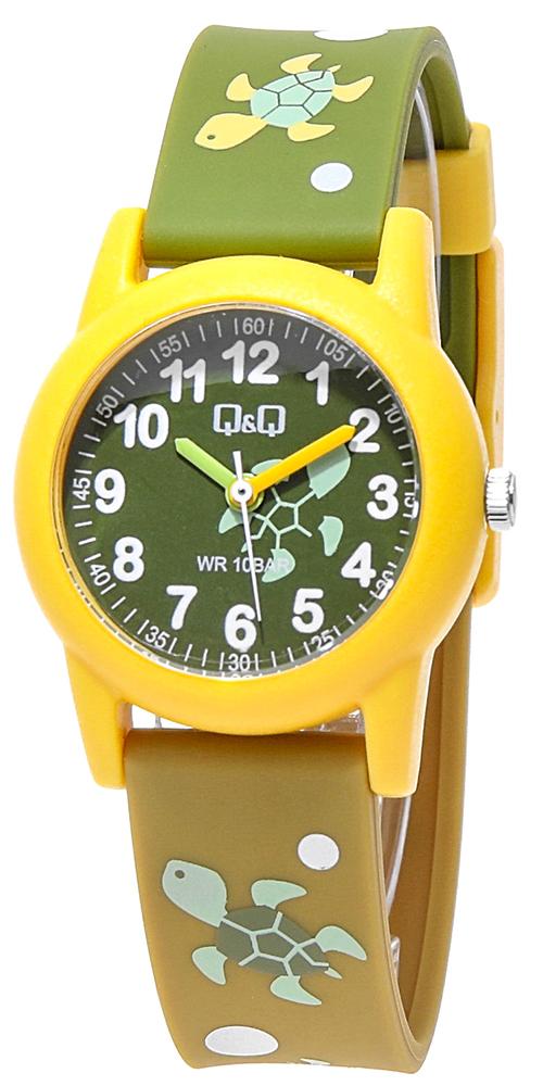 QQ VR99-008 - zegarek dla dzieci