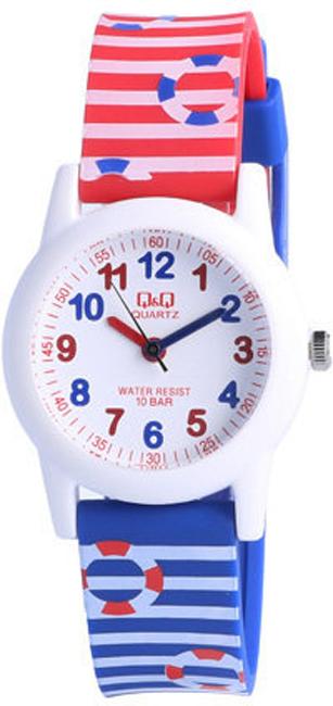 QQ VR99-803 - zegarek dla dzieci