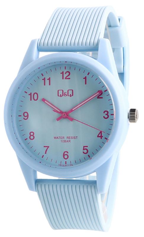 QQ VS12-011 - zegarek damski