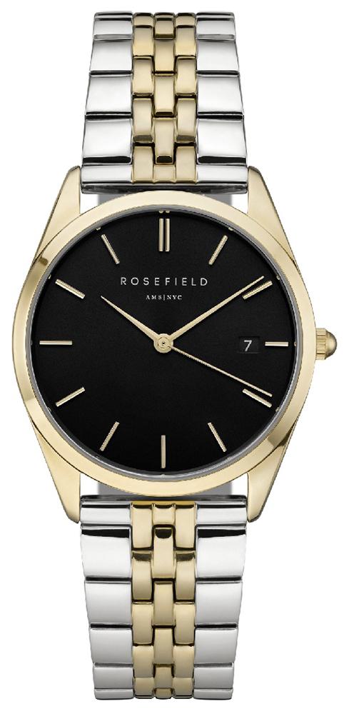 Rosefield ACBGD-A02 - zegarek damski