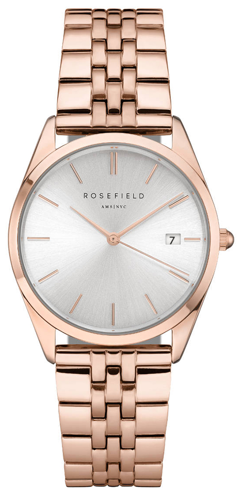 Rosefield ACSR-A14 - zegarek damski