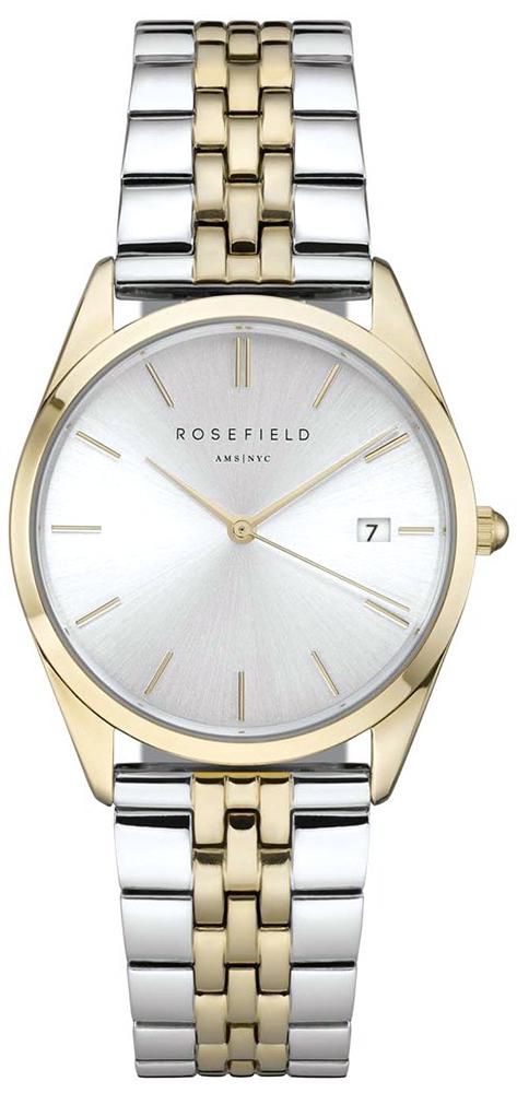 Rosefield ASGBG-X239 - zegarek damski