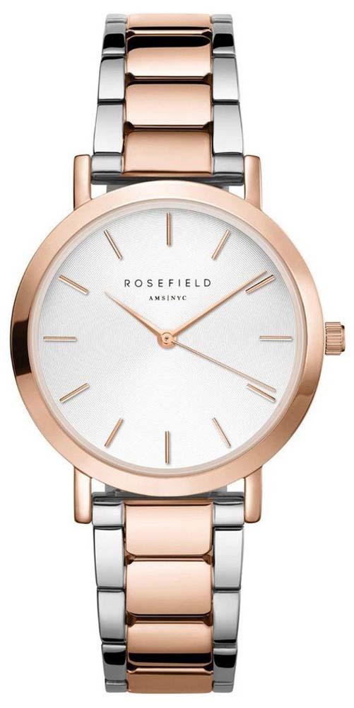 Rosefield TWSSRG-T64 - zegarek damski
