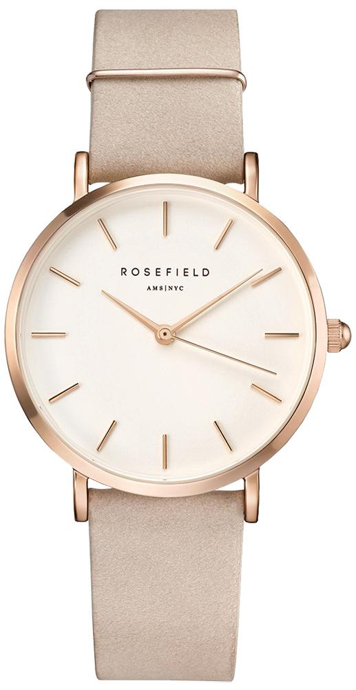Rosefield WSPEG-X186 - zegarek damski