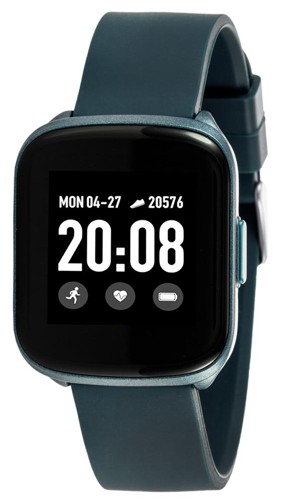 Rubicon RNCE38DIBX03AX - zegarek damski