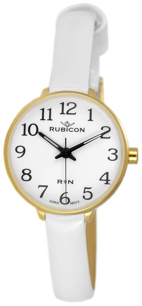 Rubicon RNAD94GAWX03BX - zegarek damski
