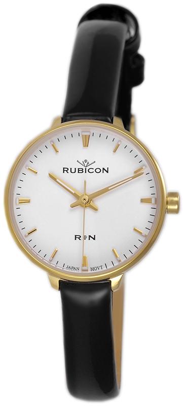 Rubicon RNAD94GISX03BX - zegarek męski