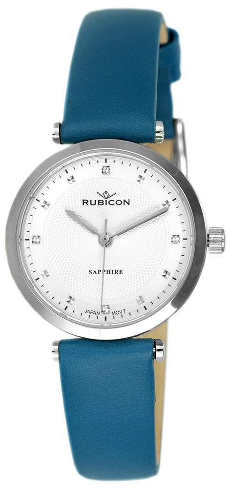 Rubicon RNAE26SISD03BX - zegarek damski