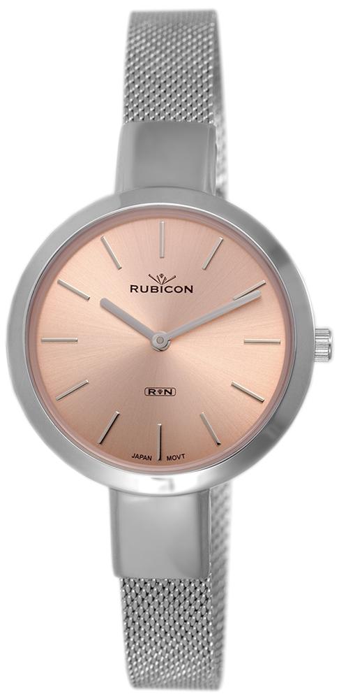 Rubicon RNBD74SIRX03BX - zegarek damski
