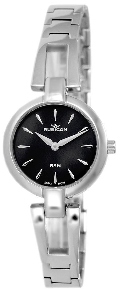 Rubicon RNBD77SIBX03BX - zegarek damski