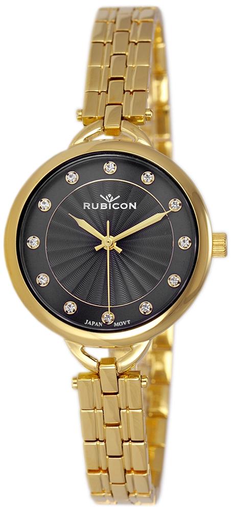 Rubicon RNBE24GIBX03BX - zegarek damski