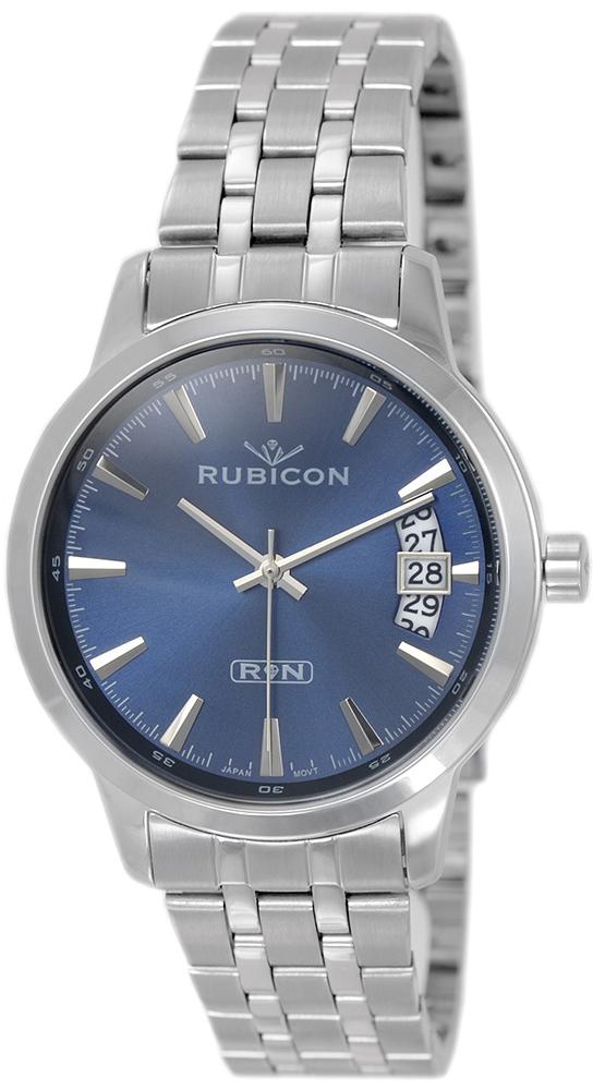 Rubicon RNDD67SIDX05BX - zegarek męski