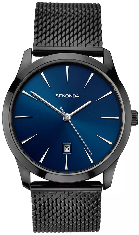 Sekonda SEK.1786 - zegarek męski