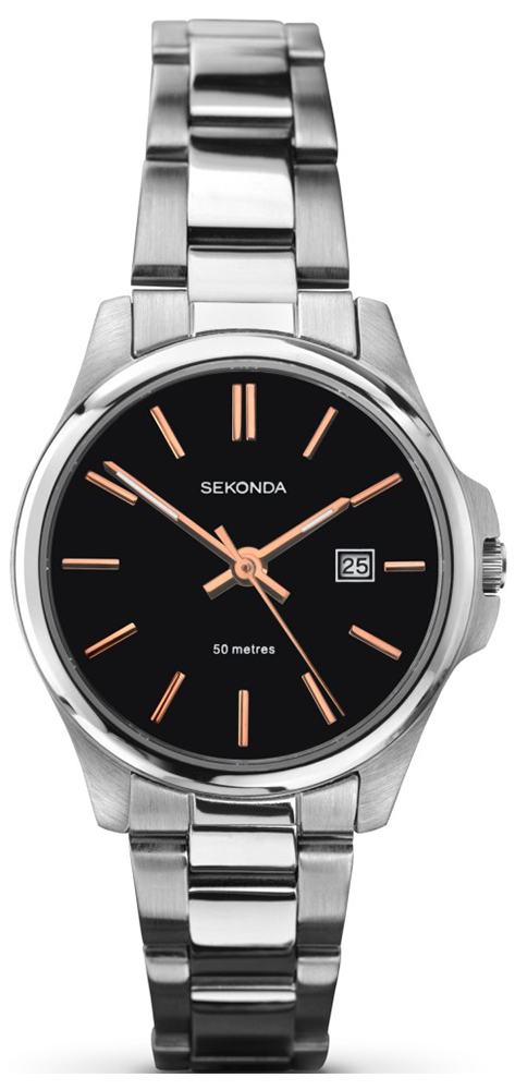 Sekonda SEK.2097 - zegarek damski