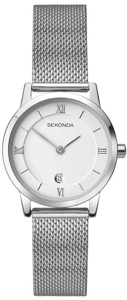 Sekonda SEK.2101 - zegarek damski
