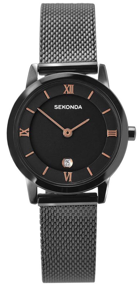 Sekonda SEK.2244 - zegarek damski