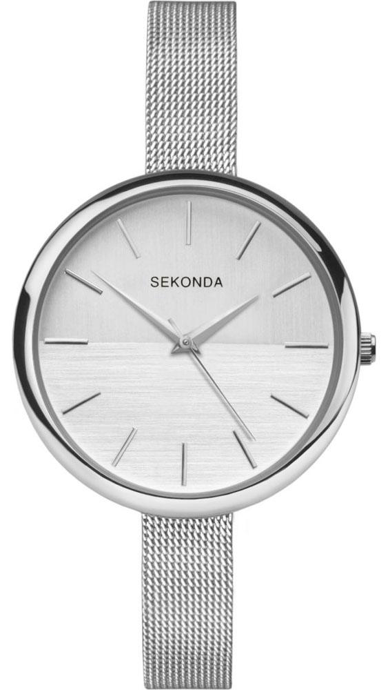 Sekonda SEK.2560 - zegarek damski