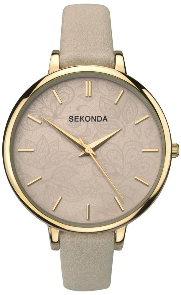 Sekonda SEK.2562 - zegarek damski