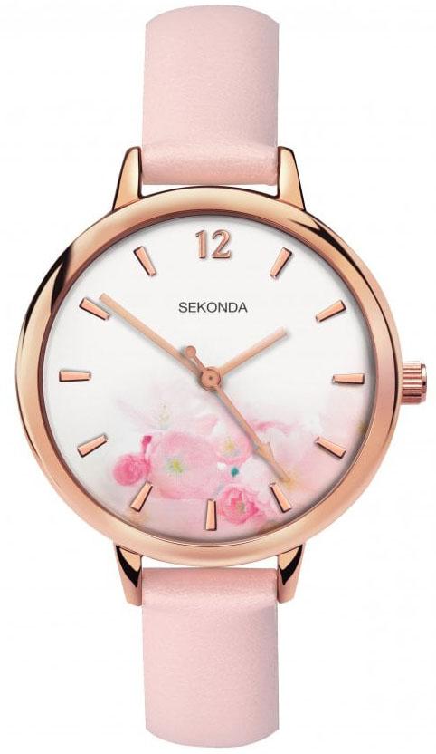 Sekonda SEK.2625 - zegarek damski