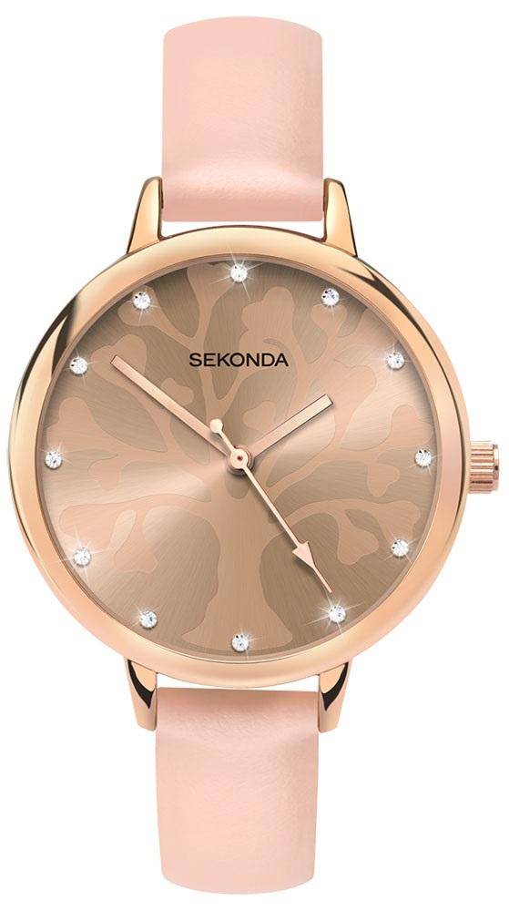 Sekonda SEK.2651 - zegarek damski