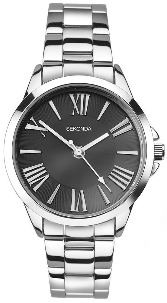Sekonda SEK.2789 - zegarek damski
